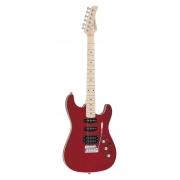 Guitarra Strinberg Sgs180 Twr