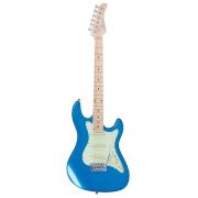 Guitarra Strinberg Sts100 Mbl