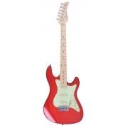 Guitarra Strinberg Sts100 Mwr