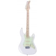 Guitarra Strinberg Sts100 Wh