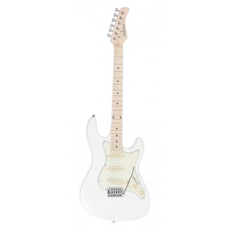 Guitarra Strinberg Sts150 Mwh