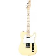Guitarra Strinberg Tc120s Iv Tele