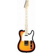 Guitarra Strinberg Tc120s Sb Tele