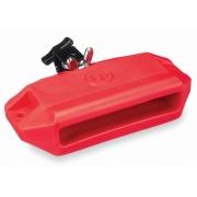 Jam Block Lp1207 Vermelho