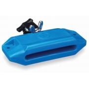 Jam Block Lp High Pitch Lp1205 Azul