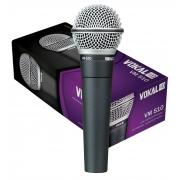 Microfone Vokal Vm510