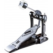 Pedal D.one Parabateria Dp10
