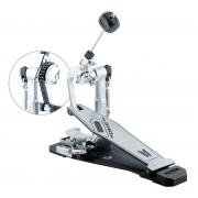 Pedal D.one Parabateria Dp1000