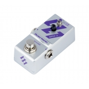 Pedal Overtone Oph-1 Phaser