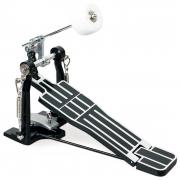 Pedal Premium Parabateria Pd550