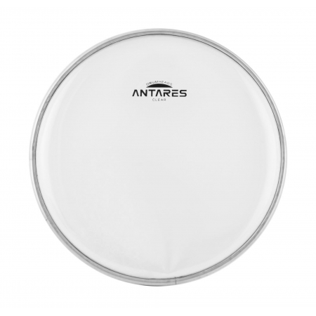 Pele Antares Clear 10 Adhc10