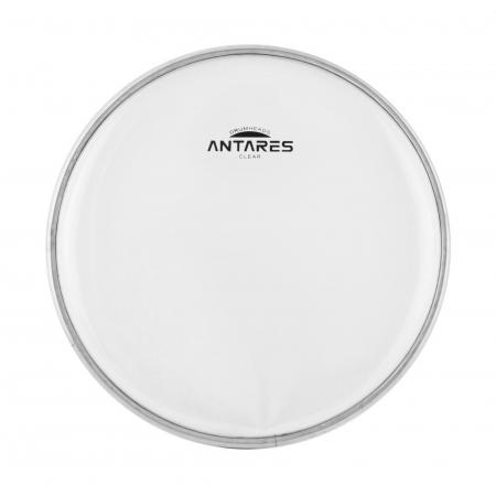 Pele Antares Clear 12 Adhc12