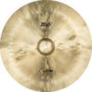 Prato Zeus Custom China 16 Zcch16
