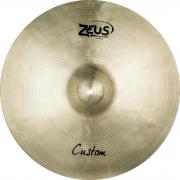 Prato Zeus Custom Ride 22 Zcr22