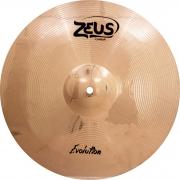 Prato Zeus Evolution Hi-hat 13 (par) Zevhh13