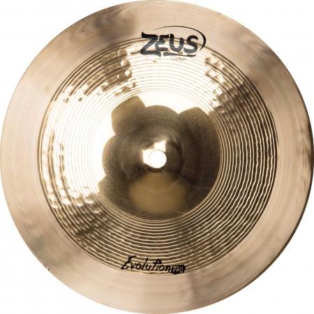 Prato Zeus Evolution Pro Splash 12 Zeps12