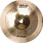Prato Zeus Evolution Pro Splash 8 Zeps8
