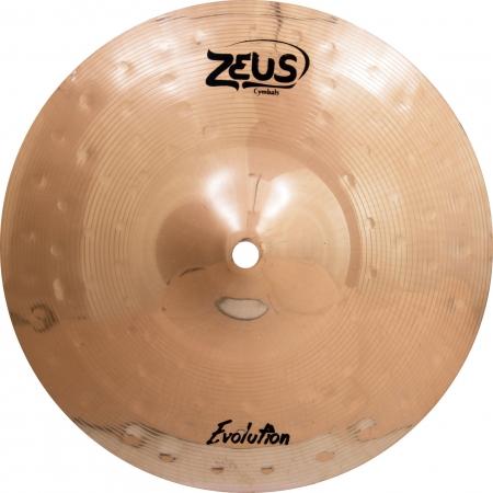 Prato Zeus Evolution Splash 10 Zevs10