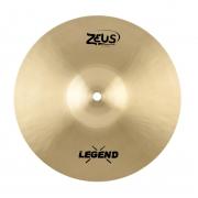 Prato Zeus Legend Splash 10 Zls10 Handmade