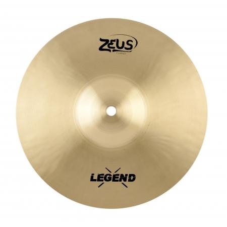 Prato Zeus Legend Splash 12 Zls12 Handmade