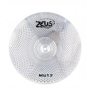 Prato Zeus Mute Hi-hat 14 Zmhh14