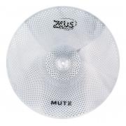 Prato Zeus Mute Ride 20 Zmr20