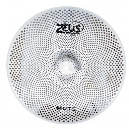 Prato Zeus Mute Splash 12 Zms12