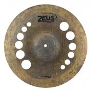Prato Zeus Orbit Crash 16 Zoc16