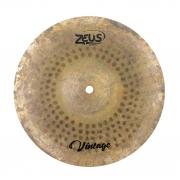 Prato Zeus Vintage Splash 10 Zvs10