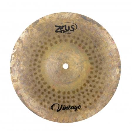 Prato Zeus Vintage Splash 12 Zvs12