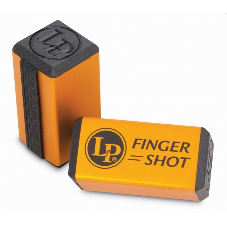 Shaker Lp Finger Shot Lp442f