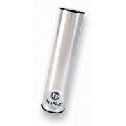 Shaker Lp Shake-it Lp440