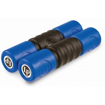 Shaker Lp Twist Medium Lp441t-m