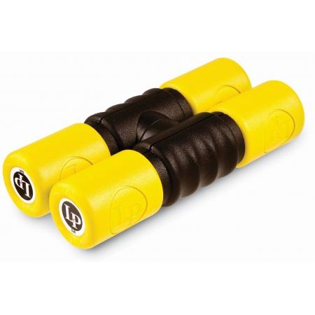 Shaker Lp Twist Soft Lp441t-s