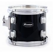 Tom Tom Db Percussion Dtt08 Preto