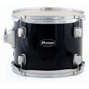 Tom Tom Db Percussion Dtt10 Preto