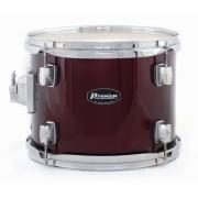 Tom Tom Db Percussion Dtt10 Vinho