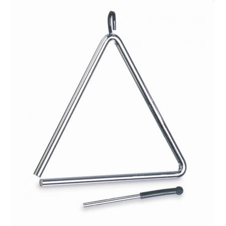 Triangulo Lp Aspire 10 Lpa123