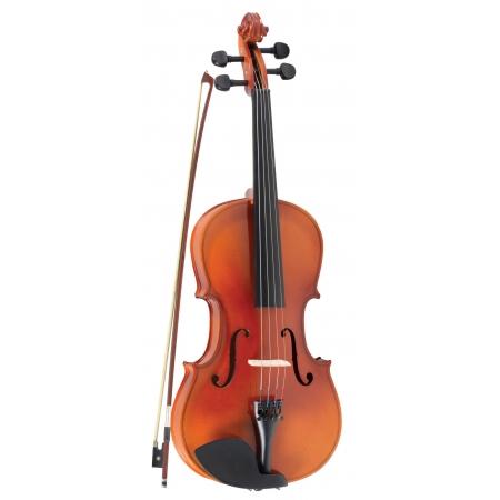 Viola Classica Vivace Vbe44 Beethoven 4/4