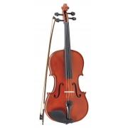 Viola de Arco Vivace Vmo44 Mozart 4/4