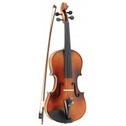 Violino Vivace Be34s Beethoven 3/4 Fosco