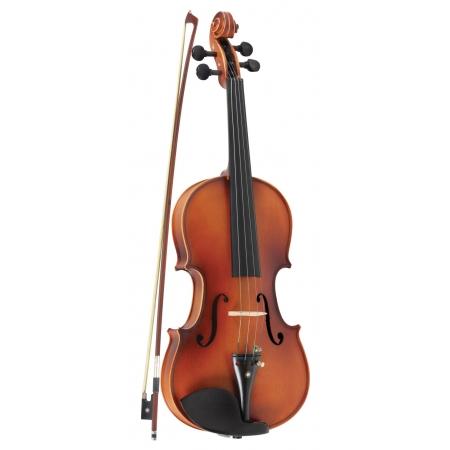 Violino Vivace Be44s Beethoven 4/4 Fosco
