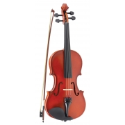 Violino Vivace Mo12 Mozart 1/2