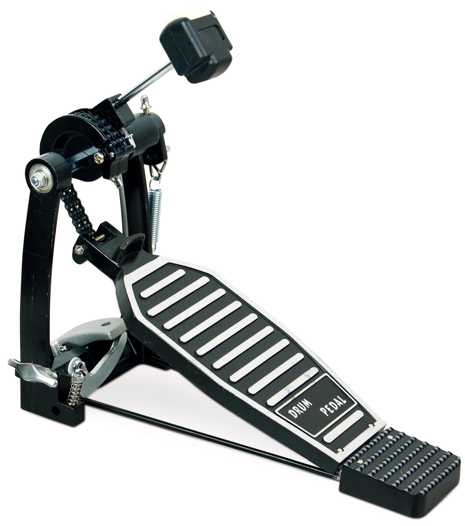 Pedal Premium Parabateria Pd1450