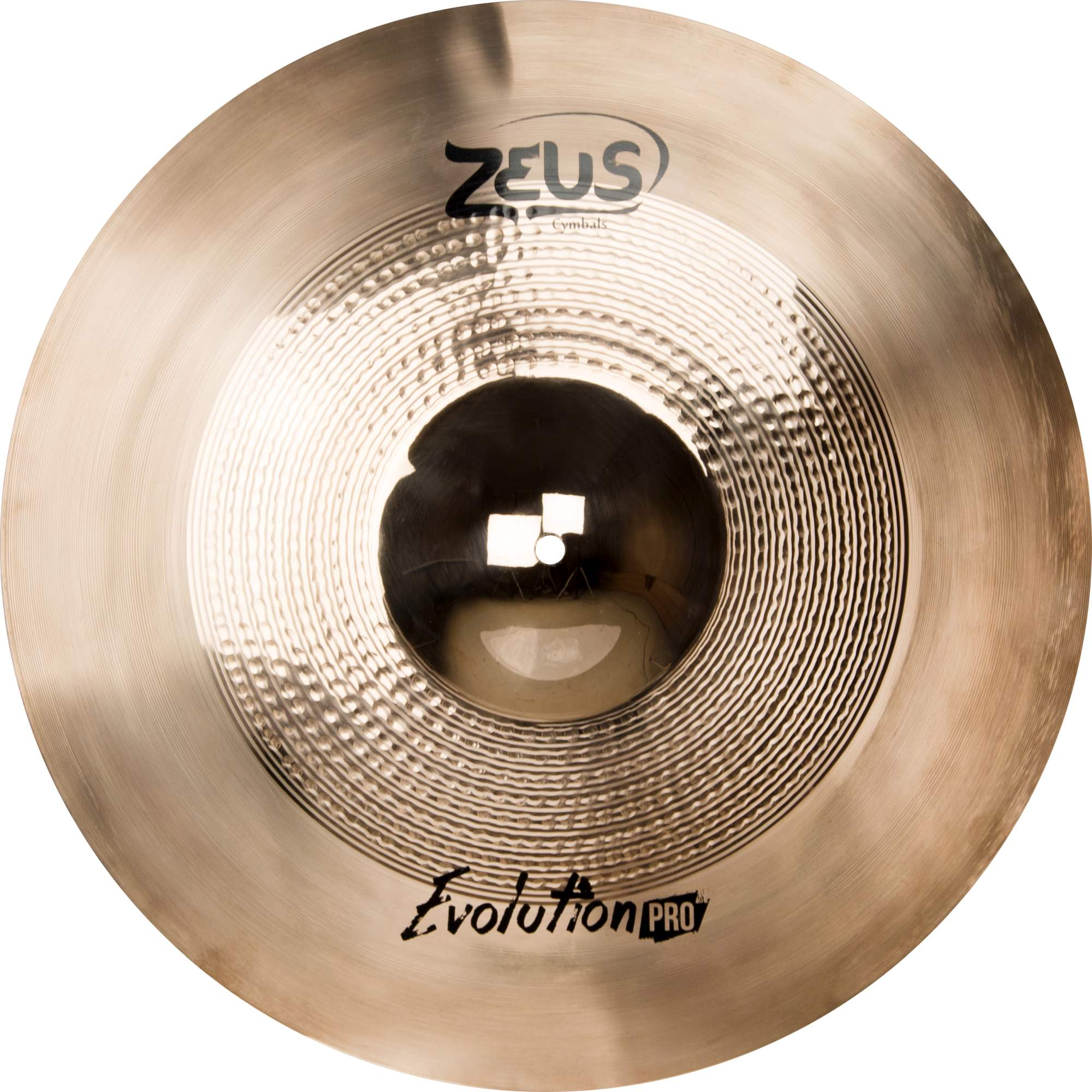 Prato Zeus Evolution Pro Ride 20 Zepr20