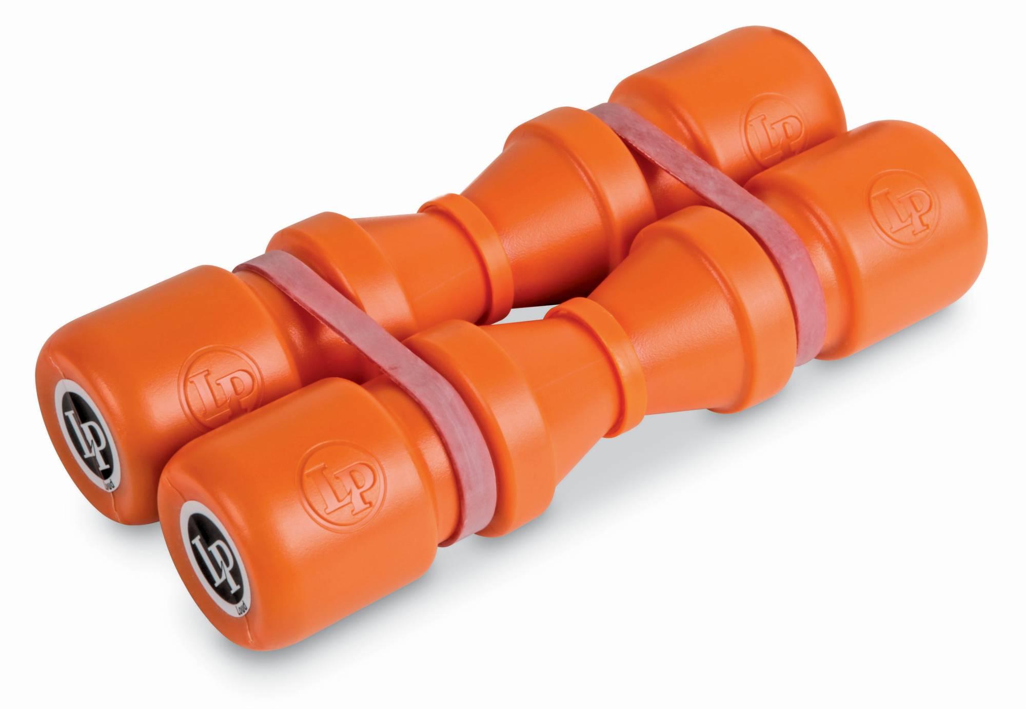 Shaker Lp Duoshake Loud Lp441l