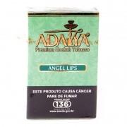 Adalya - Angel Lips 50g