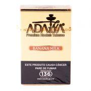 Adalya - Banana Milk 50g