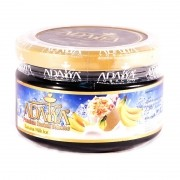 Adalya - Banana Milk Ice 200g