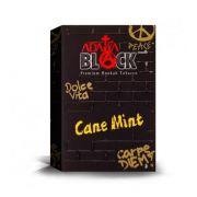 Adalya - Black Cane Mint 50g